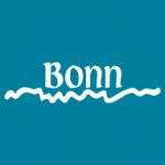 Bonn T-Shirts und Geschenke