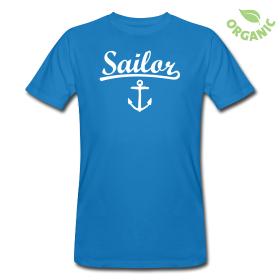 Segel T-Shirts