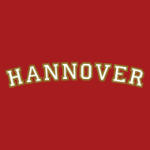 Hannover College Style T-Shirts