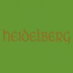 Heidelberg T-Shirts und Geschenke