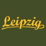 Leipzig T-Shirts