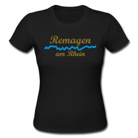 Remagen T-Shirt