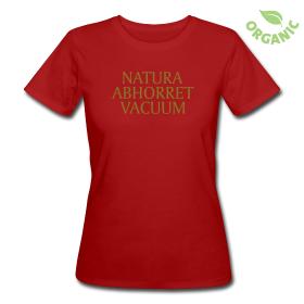 Gartenspruch T-Shirt