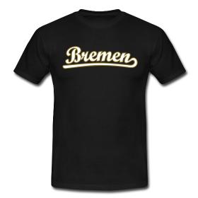 Bremen T-Shirt
