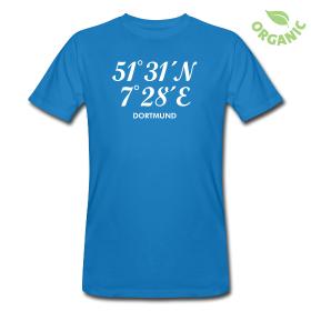 Dortmund T-Shirt