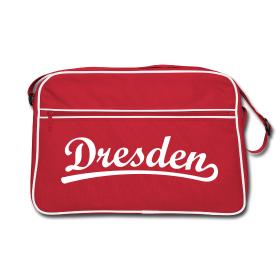Dresden Tasche