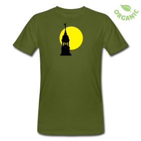 Hamurg T-Shirt