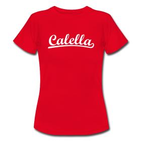 Calella T-Shirts