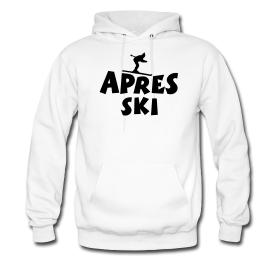 Apres Ski Shirts