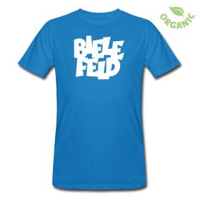Bielefeld T-Shirts