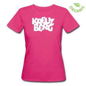 Kreuzberg T-Shirt