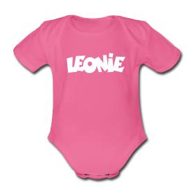 Leonie Babybody