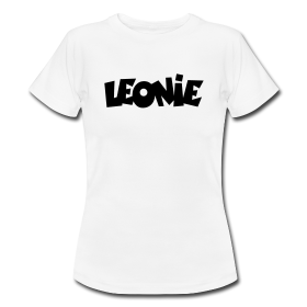 Leonie T-Shirt