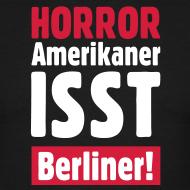 T-Shirts mit Schlagzeilen aus dem Rotlichtmilieu