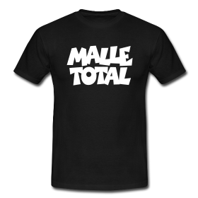 Malle T-Shirts