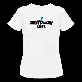Obertauern T-Shirts für die Skisaison 2013