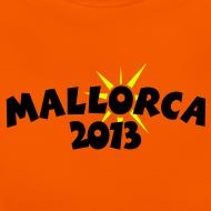 Mallorca 2013 T-Shirts