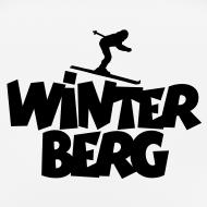 Winterberg Apres Ski T-Shirts