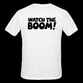 Segel T-Shirts mit Segelsprüchen