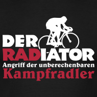 neue t shirts f r fahrradfahrer. Black Bedroom Furniture Sets. Home Design Ideas