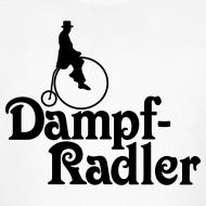 Kampfradler T-Shirts
