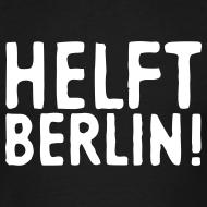 Helft Berlin T-Shirts