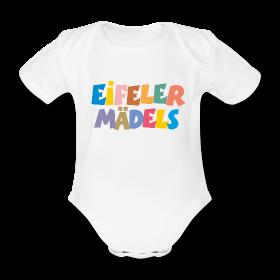 Eifeler Mädels Babybody
