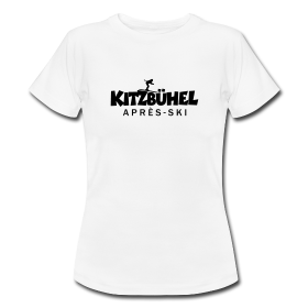 Kitzbühel T-Shirts
