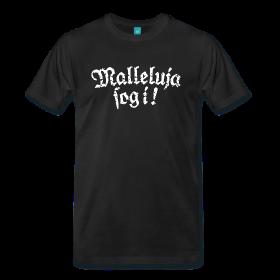 Mallorca Sprüche T-Shirts