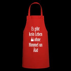 koeln-sprueche-kochschuerzen-grillschuerzen-und-weihnachtsgeschenke-fuer-koelner