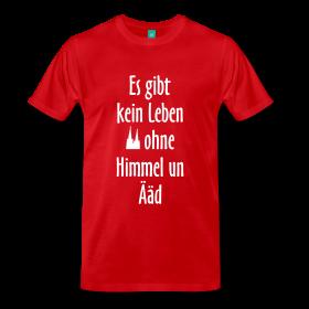 koeln-t-shirts-kein-leben-ohne-himmel-un-aeaed-weihnachtsgeschenke