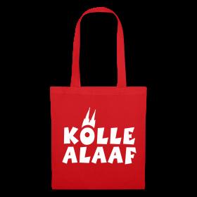 Weihnachtsgeschenk Köln Tasche Kölle Alaaf