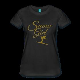 snowgirl-apres-ski-skier-t-shirts-geschenke