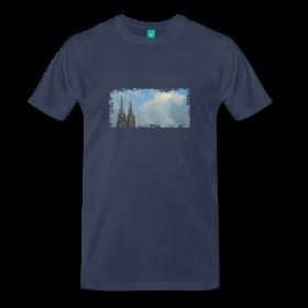 koelner-dom-weihnachtsgeschenke-und-koeln-t-shirts