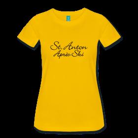 st-anton-arlberg-apres-ski-t-shirts-geschenke