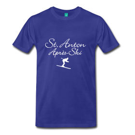 st-anton-arlberg-ski-fahren-t-shirts-weihnachtsgeschenke