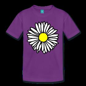 Maßliebchen T-Shirts und Geschenke