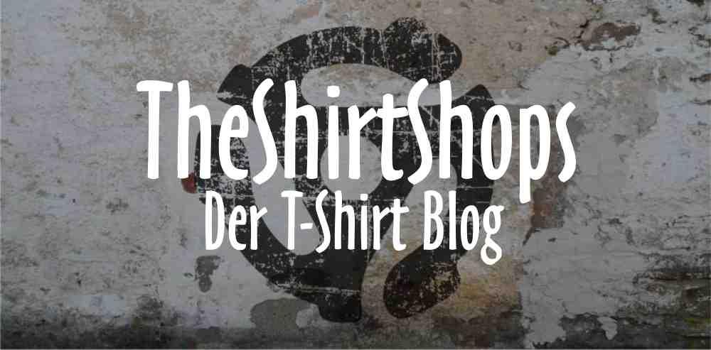 TheShirtShops Blog
