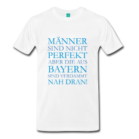 bayern-t-shirts-fuer-bayerische-maenner