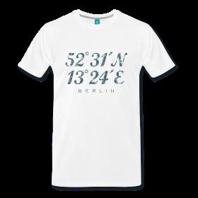 berlin-koordinaten-t-shirts-laengengrad-breitengrad