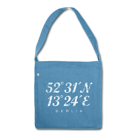 berlin-koordinaten-tasche-laengengrad-breitengrad