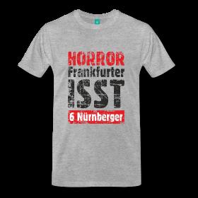 grill-t-shirt-frankfurter-6-nürnberger-schlagzeile