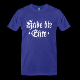 habe-die-ehre-bayern-t-shirts-blau-weiss