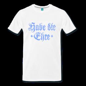 habe-die-ehre-bayern-t-shirts-weiss-blau