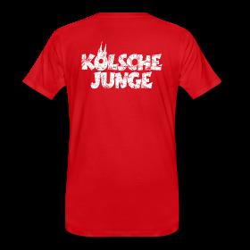 koelsche-junge-koeln-t-shirts