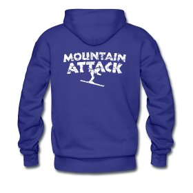 mountain-attack-apres-ski-hoodies