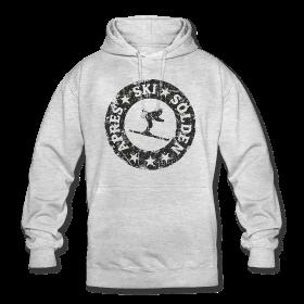 soelden-apres-ski-t-shirts