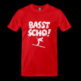 basst-scho-apres-ski-t-shirts