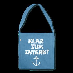 klar-zum-entern-segel-tasche