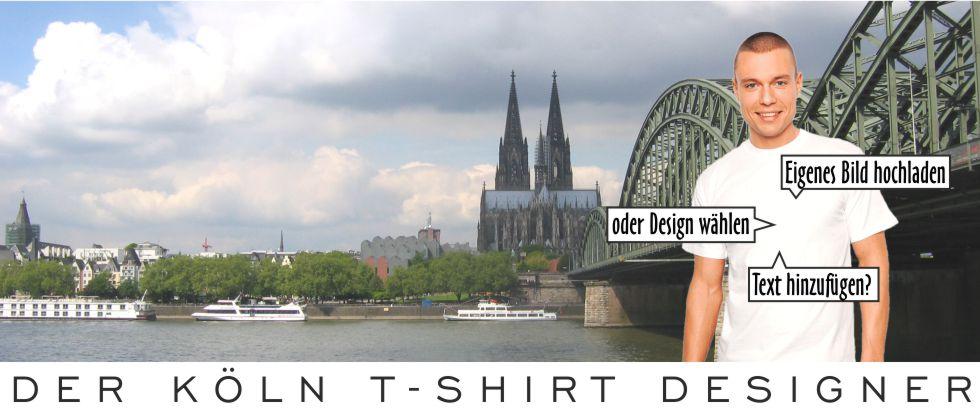 koeln-t-shirts-selbst-gestalten-drucken-designer-shop